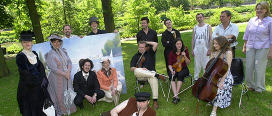 ensemble_sunday_in_the_park_with_george